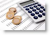 finanz tipps