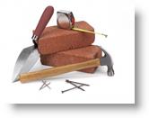 Heimwerker Tipps