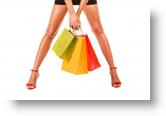 shoppingtipps